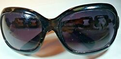 NYS COLLECTION SUNGLASSES STYLE 1934 Tortoise $5.00