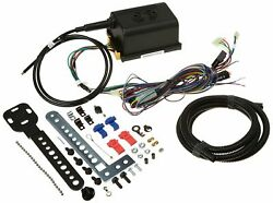 Rostra 250-1223 Universal Electronic Cruise Control