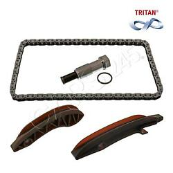 Swag 20949507 Timing Chain Kit For Bmw Mini