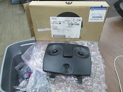 Mopar Reading Lamp And03911-and03914 Avenger And03911 Sebring And03912-and03914 Chrysler 200 1fa92dx9ac