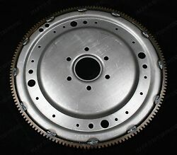 1961-1968 Lincoln Continental New Replacement Flywheel / Flexplate