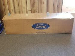 1969 1970 Ford Mustang Mach 1 Dash Pad A/c Nos Shelby Boss Airl Nos Ford