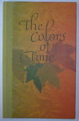 The colors of time Hallmark crown editions
