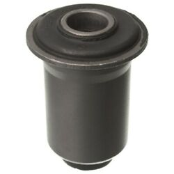 Control Arm Bushing Front Lower For 1985-95 Volvo 740 / 940 / 960 1 Piece