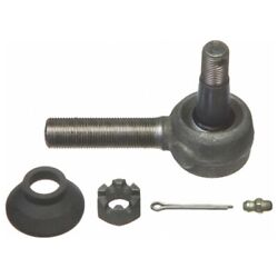 Tie Rod End For 1937-70 Multiple Makes 1 Piece