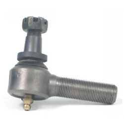 Steering Tie Rod End For 1941-1942 Willys Multiple Models Front Left Outer 1pc