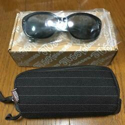 STUSSY sunglasses NAOMI by AUDIENCE
