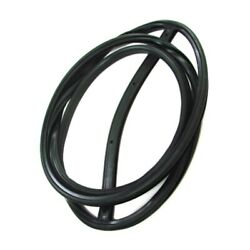 Windshield Rubber Weatherstrip Seal For 1948-1953 Dodge Truck