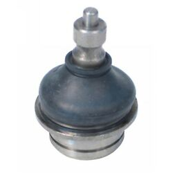 Ball Joint Front Upper For 1973-77 Audi 100 Series 1 Piece