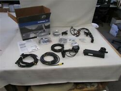 Brp Evinrude Dcsm Shift And Throttle Control W/ Rigging Kit 0769011 / 5009752 Boat