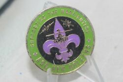 Supporting The Warfighters Asd New Orleans Officer In Charge Challenge Coin
