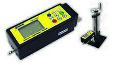 Phase Ii Srg-4000 Portable Surface Roughness Tester Profilometer