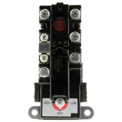 Rheem Protech Upper Thermostat For Marathon Electric Water Heater Accessory Part