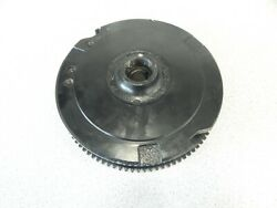 Mercury Mariner Outboard 1990-1997 45-60 Flywheel Assembly 261-9008a50