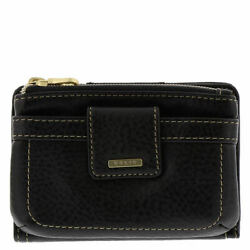 RELIC By Fossil Kenna Multifunction Wallet $29.95
