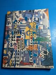 The Latin American Spirit Art And Artist In The United States, 1920-1970 1988