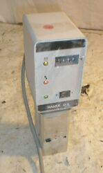 Thermo Haake D3 Circulating Immersion Heater Controller