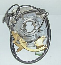 Omc 580937580858 Armature Plate Product Obsolete