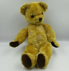 Vintage Toys Play School Little Ted Bear Made Circa 1970's Sk