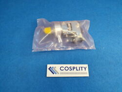 Amat 0090-09022 Full Atmosphere Switch Assembly