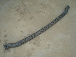 1932 Ford Drilled Heavy I-beam Axle 1928 29 30 31 32 34 Chevy P And J 1098ad