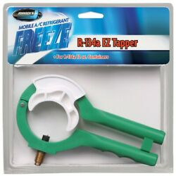 A/c Tool For