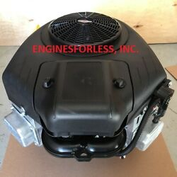20ghp Briggs And Stratton 40n8770004g1 For Lawn/garden Tractors Mowers