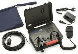 Ocean Reef M-105 Surface Comm System - Surface To Diver/diver To Surface