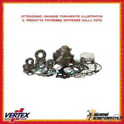 6812542 Kit Revisione Motore Yamaha Grizzly 700 2007-2013