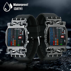 Casual Womens Fanny Pack Shiny Leather Pouch Belt Bag Waist Phone Pocket Travel $8.97