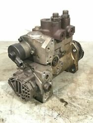 Detroit Dd15 Fuel Gear Pump - High Pressure Fuel Pump - P/n A 470 090 00 50