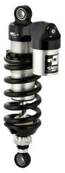 Matris M46k Road / Track Rear Shock To Fit Bmw R1200 R Nine T Racer And Pure 17-