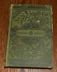 The Pickwick Papers By Charles Dickens No Date Early Edition Illustrated