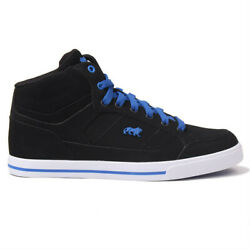 Lonsdale Kids' Canon Sneakers $23.99