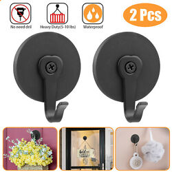 435Pcs Glow In The Dark Luminous Stars amp; Moon Planet Space Wall Stickers Decal