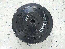 Evinrude Johnson Outboard 1985-1998 60 65 70 Hp Flywheel Assembly 0583222 583222