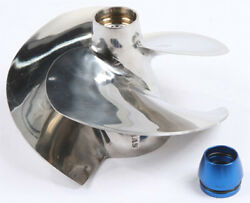 Solas Kx-cd 16/21 Concord Impeller Stock Engine - Pitch 16/21
