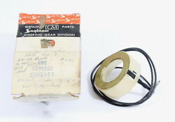 Oe 1965 1966 Oldsmobile F85 Horn Contact Gm Parts 5694237