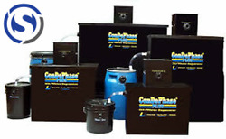Condephase Plus 80 Summit Oil Water Separator