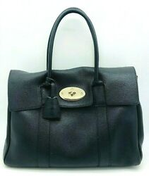 Womens Designer Mulberry Bayswater Bag $783.79