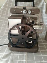 Antique Cameras, Camera Film, Flashes, Projectors, Screens, Movies For Sale.