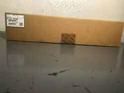 For Ricoh B132-6268 Paper Discharge Plate