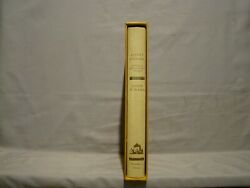 John O'hara. Lovey Childs. First Edition Limited 200 Signed 1966 Fine Slipcase.