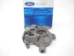 New Oem Ford Aerostar Steering Column Lock Housing E2ly3511a Ships Today