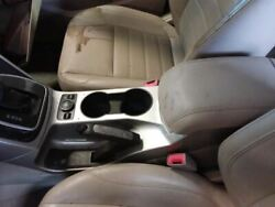 13 14 Ford Escape Console Front Floor Sel 1904025