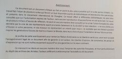 history of the French Navy during the WWII through the telegrams of the Admiralt