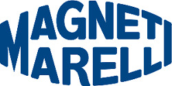 New Magneti Marelli Right Infrared Headlight Mercedes Benz Cls C218 2188205461