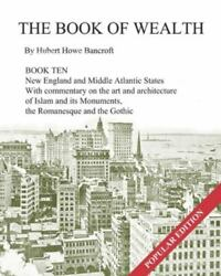 The Book Of Wealth - Book Ten Popular Edition Like New Used Free Shipping ...