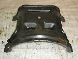 89 Sea Doo Sp 580 587 Motor Mount Plate Cradle