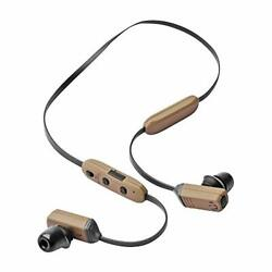 Game Ear Gwp Rphe Gear Hearing Protection Plugs